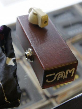 JAM Pedals Master Volume Box – #046