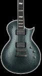 ESP E-II Eclipse DB – Granite Sparkle – Reservation !