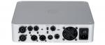 Darkglass Electronics Microtubes 900V2 Bass Amp Head