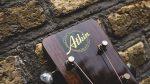 Atkin D37 – Adirondack – Natural Aged