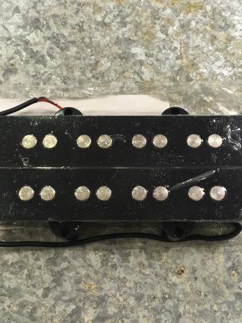 Fender MP-2JB1B Neck Pickup