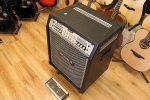 Mesa Boogie M-pulse Venture 2×10″ Combo