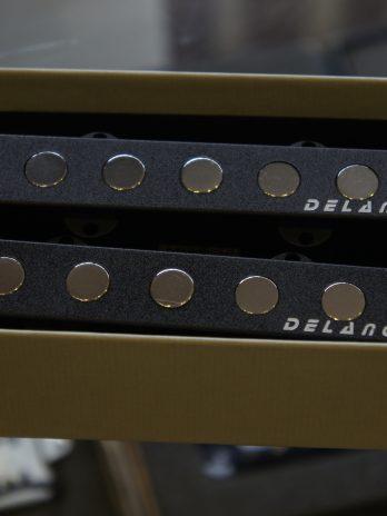 Delano JMVC 5 FE/M2-AS set (wide)