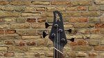 Dingwall D-Roc 4 – Vintage Burst