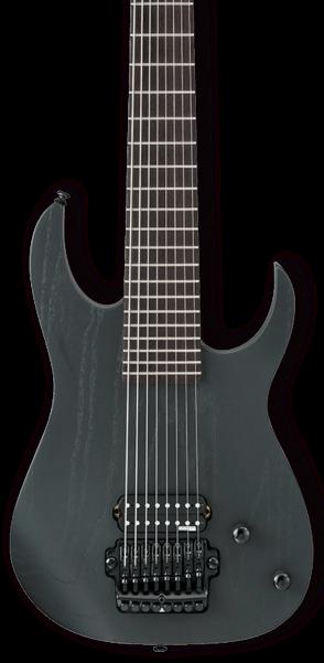 Ibanez M80M-WK Meshuggah Signature