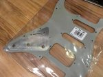 Boston Stratocaster Pickguard ST-223-MC
