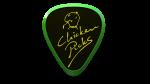 Chickenpick Bermuda III 2.7mm