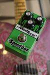 Modtone Speedbox Distortion XXL