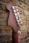 Fender Sonoran Mini  Natural – with bag
