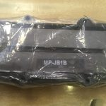 Fender MP-JB1N Bridge pickup
