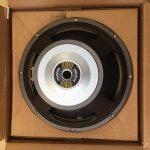 Celestion BL12-200X 12″ 200-Watt 4 Ohm Bass Speaker