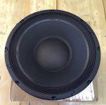 Fender 10″ 4 Ohm Rumble 410 Bass Speaker