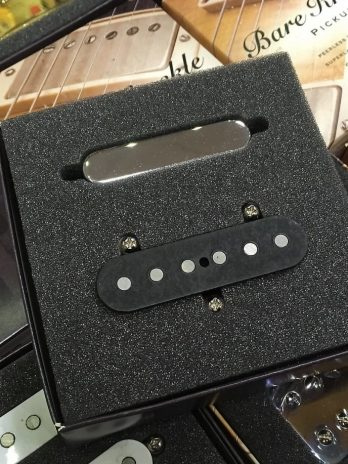 Bare Knuckle Bootcamp Brute Force Tele 6 Set
