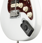 Fender Mustang Micro – US, CA, EU, AU, JP