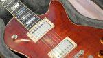 Eastman SB59/V Classic